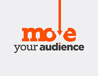 Move Your Audience