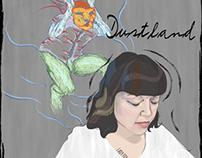 Dustland album