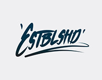 Estblshd Co