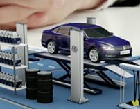 Volkswagen_The new passat_2012.6