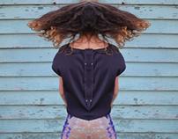 Violeta Castillo - Mi carcel / Videoclip