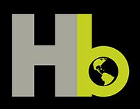Haag Brown - Various Work