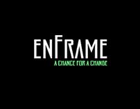 Enframe