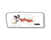 JoyBugz E-Commerce Website
