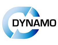 Dynamo Non-Profit Organization Promotion Video