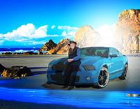 ShelbyC_MustangComposite_12'