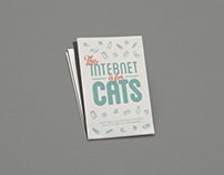 The Internet is for Cats