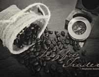 Koffie Trader
