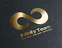 Infinity team logo