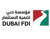 FDI ADV | UAE