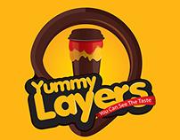 Yummy Layer