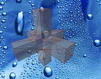 Kinetic 3D Plugin