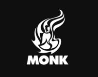 Logos (2008-2010)