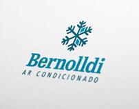 Bernolldi Ar Condicionado