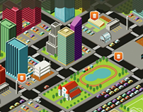 Cidade Ideal