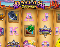Dallas Duchess