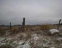 landscape point 001