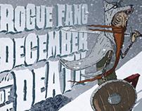 December of Death
