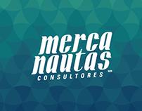 Mercanautas Consultores