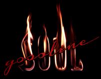 Gasoline Soul Beer