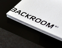 Backroom