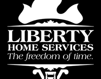 Liberty Home Services