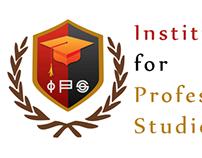 IPS Logo #2