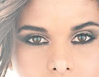Portrait - Bianca Tavares
