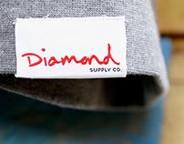 Forward Website Product Photos