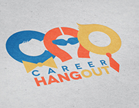 Career Hangout Logo