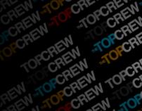 The Top Crew