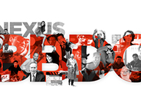 Nexus BBDO Wallpaper