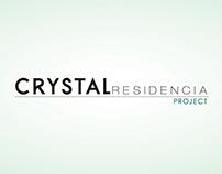 Crystal Residencia