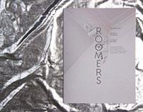 Roomers Magazine #48