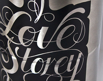 Love Storey