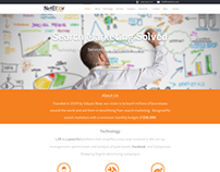 Search Marketing Agency
