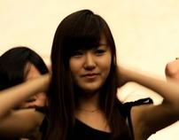 Harvard's Korean Association Culture Show 2011
