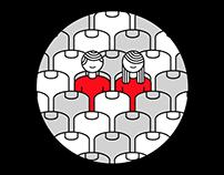 Vodafone Business Services