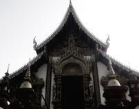 12 Thailand Stills