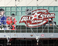 NHL All-Star Game 2011