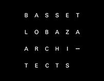 Basset Lobaza Architects