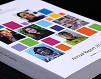 DIAC Annual Report 2011-12