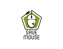 Save Mouse