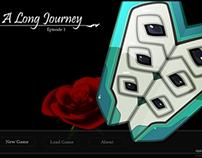 A Long Journey: VN 2012