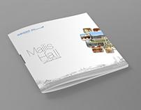 AlBaddad Majlis Hall Catalogue
