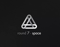 Chainamation Round 7 - Space