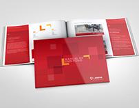 Printed Design
