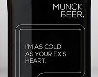 MUNCK BEER