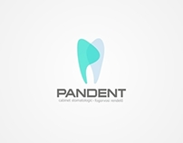 PANDENT