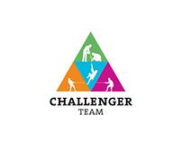 Challenger Team